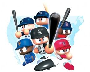 baseball-290x232
