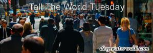 tell-the-world-tuesday-street-copy