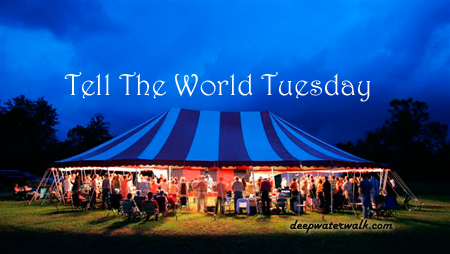 circus-or-revival-tent1-copy3