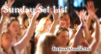 sunday-set-list-worshipers-copy