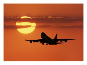 549856commercial-airliner-taking-off-posters
